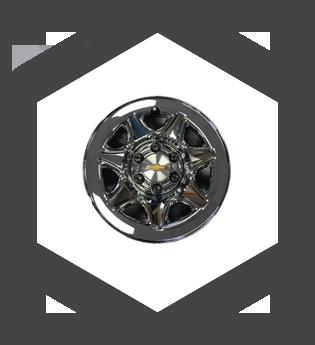 brp-wheel